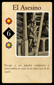 (6)el-asesino