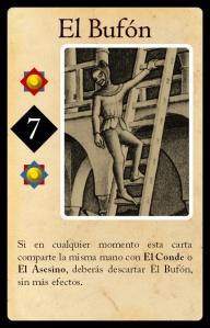 (7)el-bufón