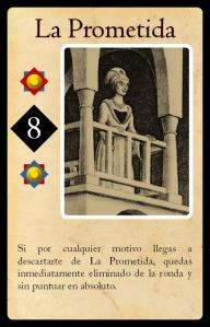 (8)la-prometida