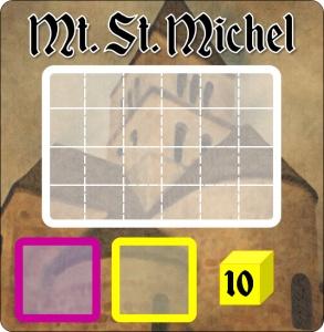 mt_st_michel